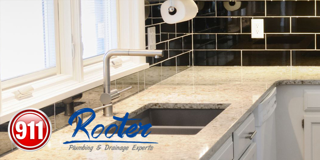 Faucets, Fixtures and Sinks Services Plumbing services and Drainage ...